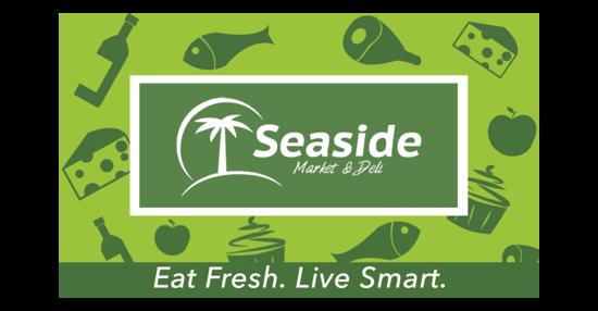 Seaside Market & Deli